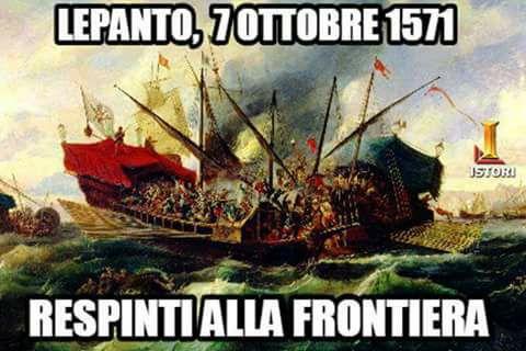 http://www.veronanews.net/wp-content/uploads/2017/10/Lepanto-respinti-alla-frontiera.jpg