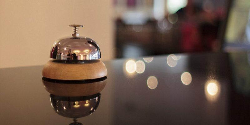 Mancato versamento tassa di soggiorno: notificati i primi verbali ...
