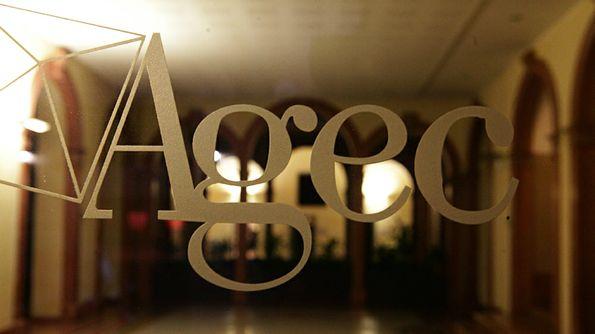 agec verona cremazione video - photo#3