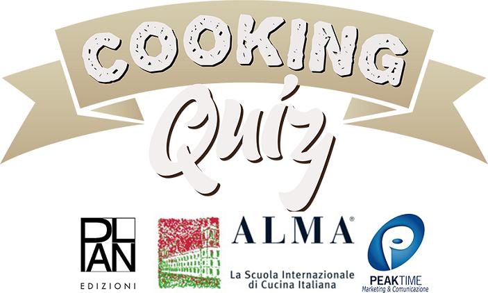 Cooking Quiz, Istituto Alberghiero Berti di Verona Campione d\'Italia ...