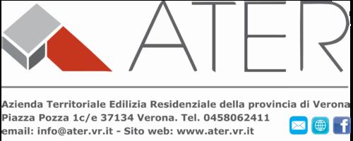 ater-logo