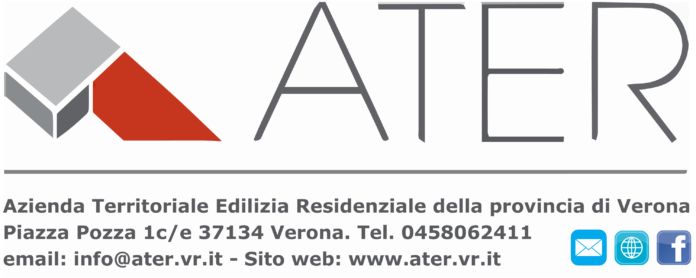 ATER – 500X200