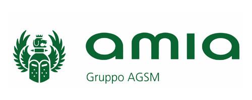 AMIA – 500X200