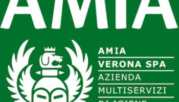 Calendario Amia Verona.Nuovo Calendario Estivo Per La Raccolta Porta A Porta Dei