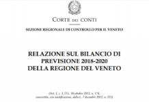 Calendario Venatorio 2020 Veneto.Caccia Stagione 2019 2020 Inizio Il 15 Settembre
