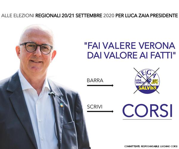 Corsi2020