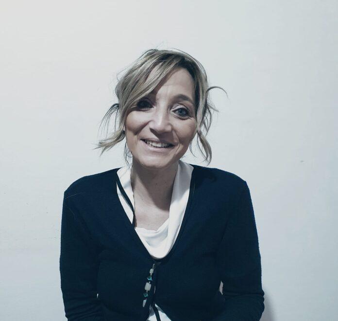 Maria Fiore Adami