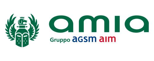 amia 500×200